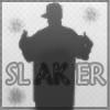 Ваши Работы В Фотожабе - последний пост от  Slaker