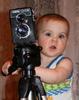 Фотоконкурс «Мастер с фотоа... - последнее сообщение от  Vlanis